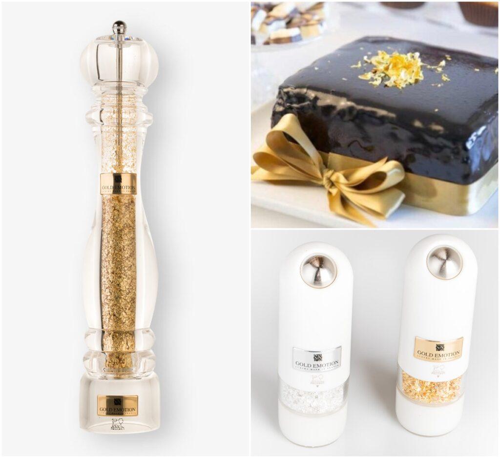 leronza, gold emotion, gold, diamonds, iphone case, helen siwak, folioyvr, vancouver, uk, france, luxury lifestyle