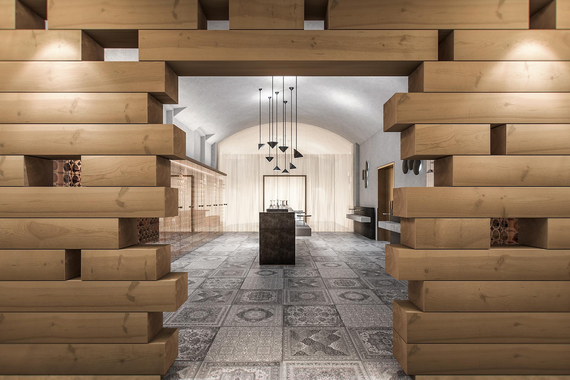 herzfeldhaus, austria, luxury lifestyle, awards, helen siwak, real estate, history, ecoluxluv, folioyvr, vancouver, bc, vancity, yvr