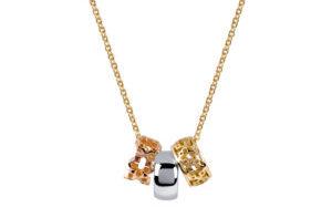 maison birks, jewellery, canadian company, helen siwak, folioyvr, ecoluxluv, rose gold, montreal, vancouver, vancity, yvr