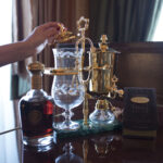 royal coffee maker, award-winning, luxury lifestyle awards, helen siwak, folioyvr, ecoluxluv, luxury, lifestyle,