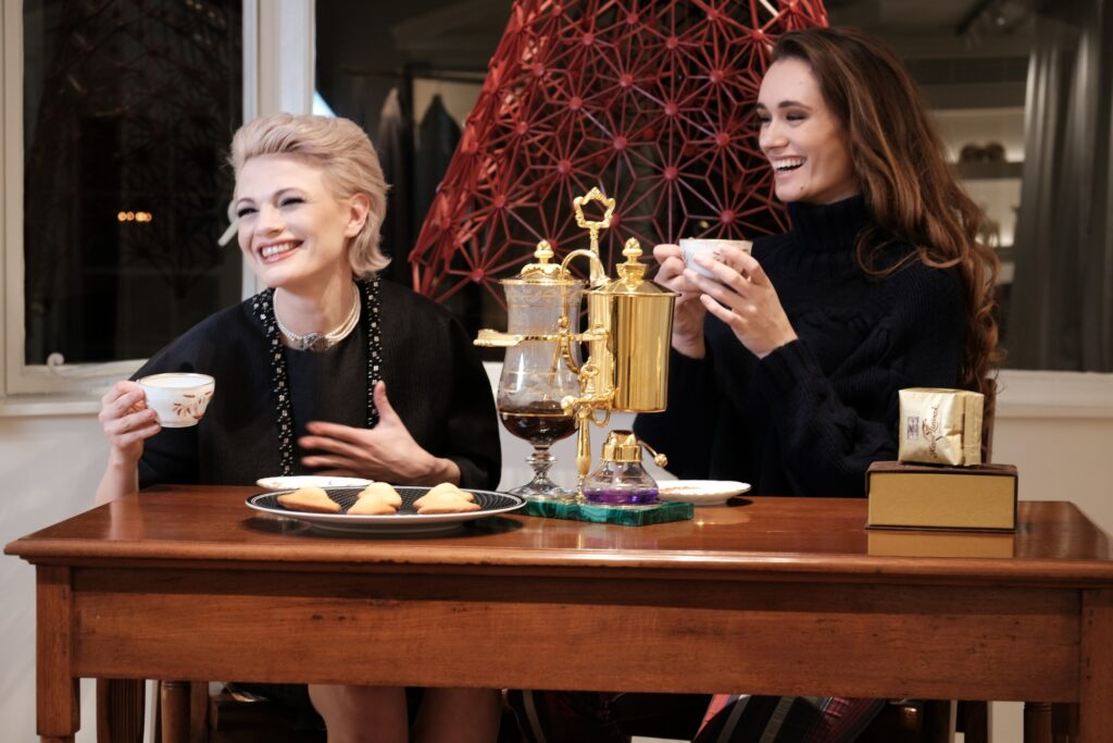 royal coffee maker, award-winning, luxury lifestyle awards, helen siwak, folioyvr, ecoluxluv, luxury, lifestyle,