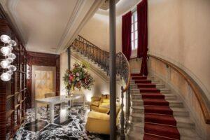Vista Palazzo, Lake Como, FolioYVR, Luxury Lifestyle Awards, Helen Siwak, Vancouver, BC, Vancity, YVR