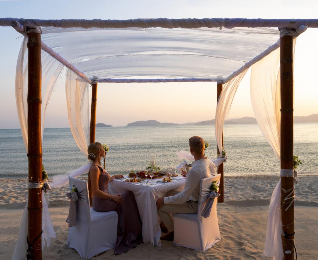 west siray bay, ecoresort, phuket, thailand, folioyvr, ecoluxluv, helen siwak, destination wedding, luxury lifestyle, awards