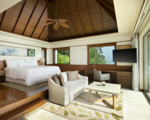 westin siray bay, ecoresort, phuket, thailand, folioyvr, ecoluxluv, helen siwak, destination wedding, luxury lifestyle, awards