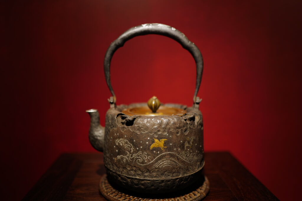 sunzen gallery, folioyvr, kitsugi, luxury zone, vancouver, bc, ancient chinese art, relics, helen siwak, vancouver, vancity, yvr, bc, ecoluxluv