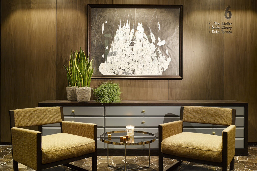 Emblem Hotel, Prague, Luxury Lifestyle Awards, Helen Siwak, FolioYVR, ecoluxluv, vancouver, bc, yvr, vancity