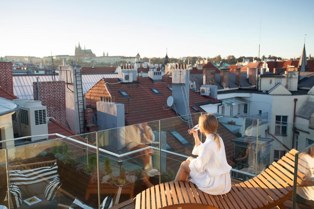 Prague, Luxury Lifestyle Awards, Helen Siwak, FolioYVR, ecoluxluv, vancouver, bc, yvr, vancity