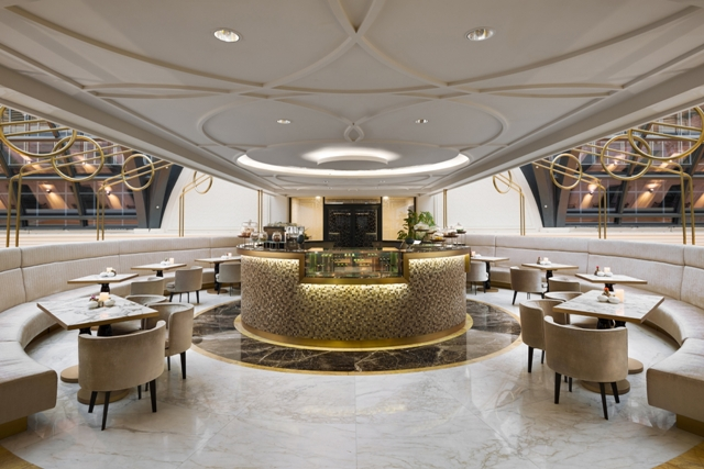 hotel galleria, jeddah, luxury, lifestyle, helen siwak, travel, adventure, vancouver, bc, vancity