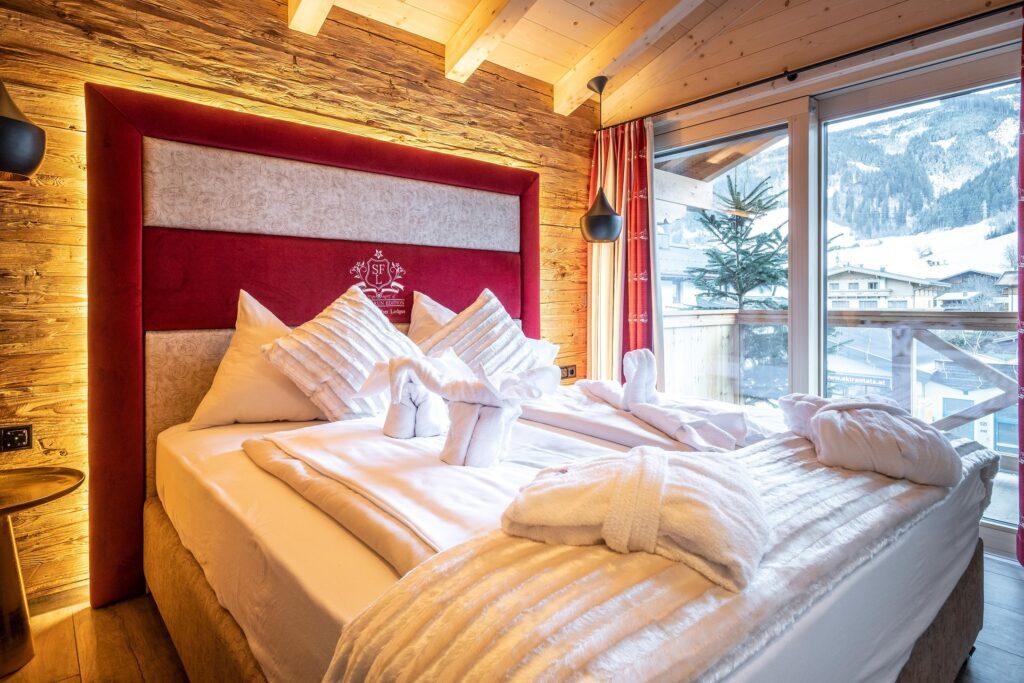 kaprun edition, austria, alps, travel, luxury, lifestyle, helen siwak, folioyvr, ecoluxluv, vancouver, bc, luxury lifestyle awards