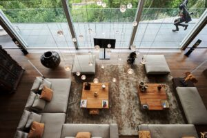 Luxury 778 - Luxury Lifestyle Awards - Helen Siwak, ecoluxluv, folioyvr, vancouver, bc, yvr, vancity
