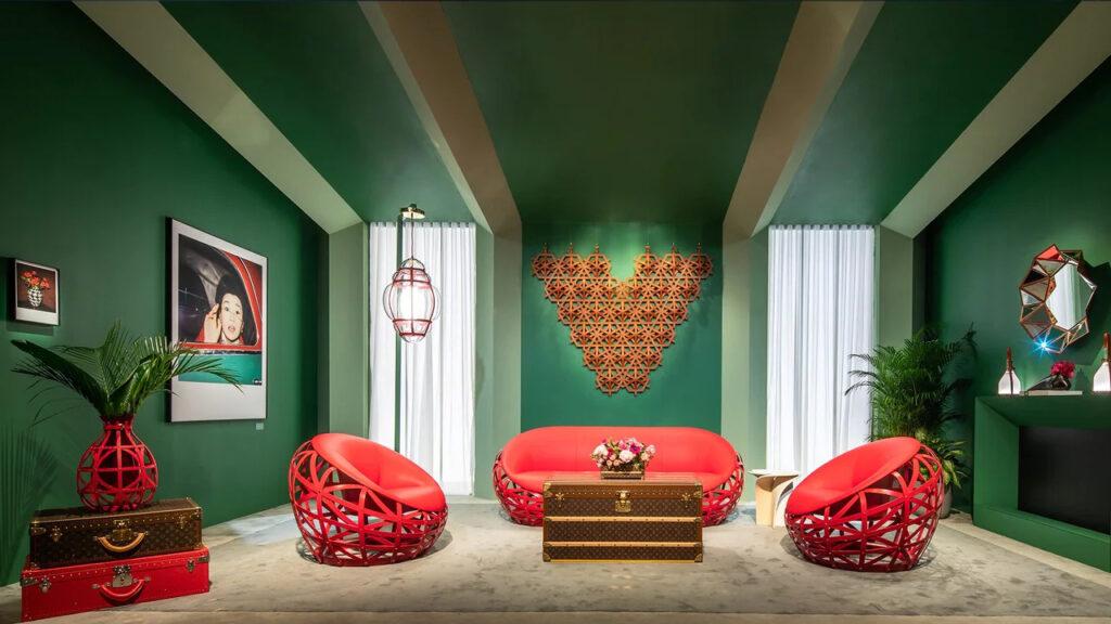 Nomads, Hong Kong, FolioYVR, Helen Siwak, luxury lifestyle, vancouver, bc, ecoluxluv