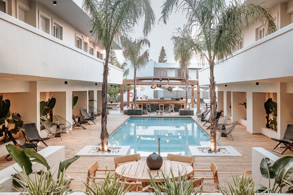 More Meni Resort in Greece, Helen Siwak, Folioyvr, luxury lifestyle, vancouver, bc, vancity, yvr, resort living, travel, luxury