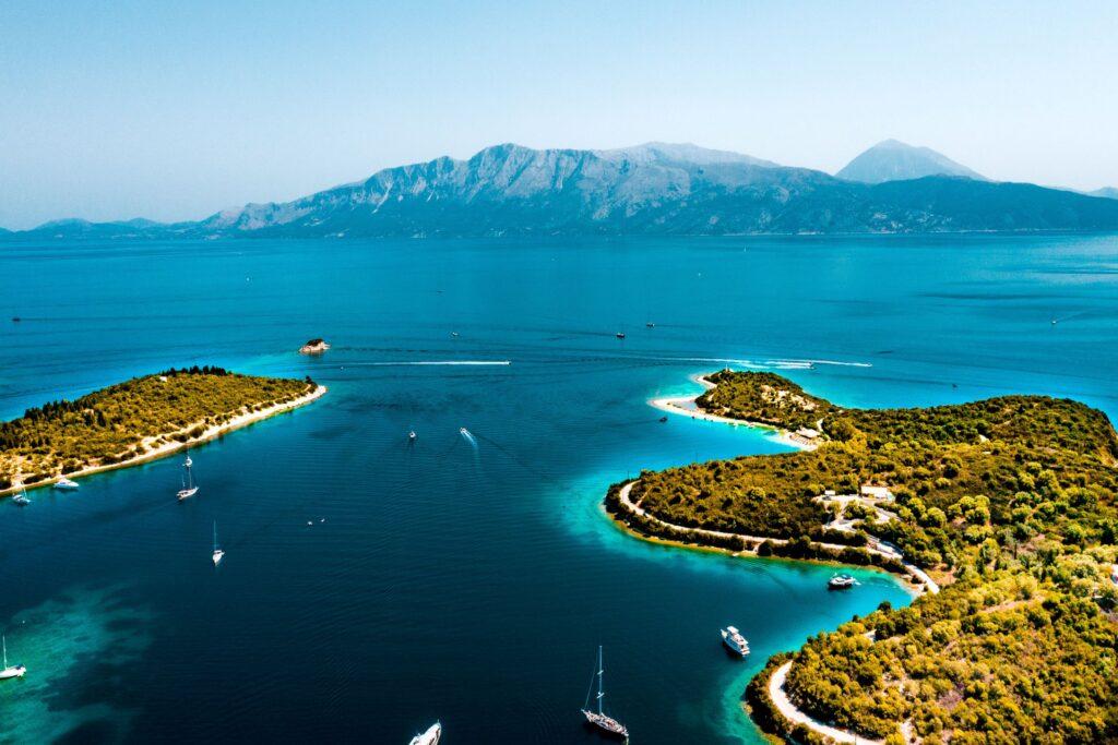 bax, greece, lefkada, corfu, luxury lifestyle awards, folioyvr, ecoluxluv, helen siwak, vancouver, bc, vancity