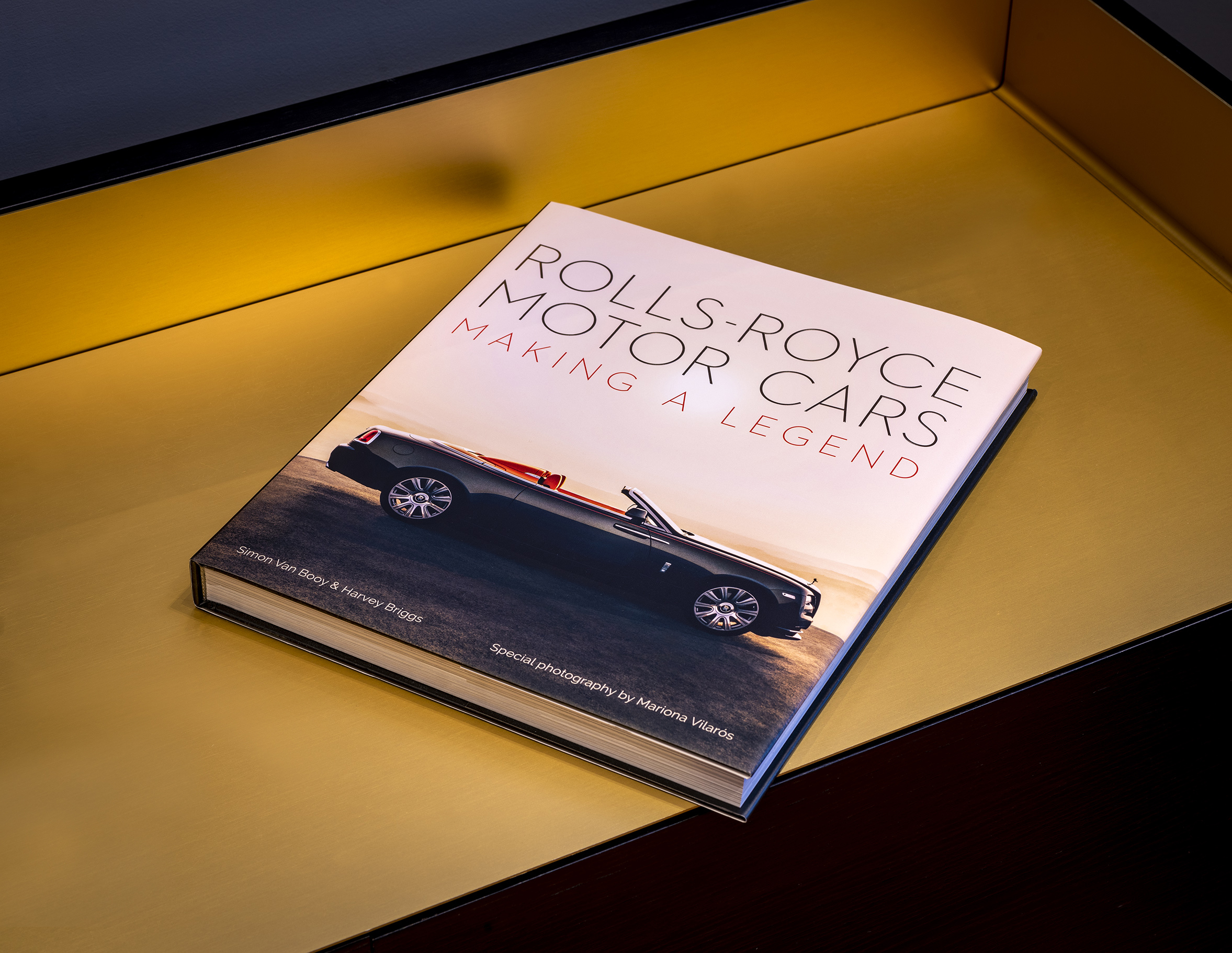 rolls royce, goodwood, sussex, unesco world book day, helen siwak, folioyvr, ecoluxluv, vancouver, bc, vancity, yvr
