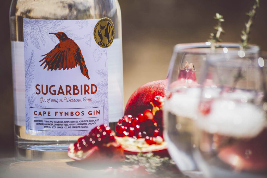 sugarbird, gin, cape town, south africa, vancouver, helen siwak, folioyvr, ecoluxury lifestyle, vancity bc