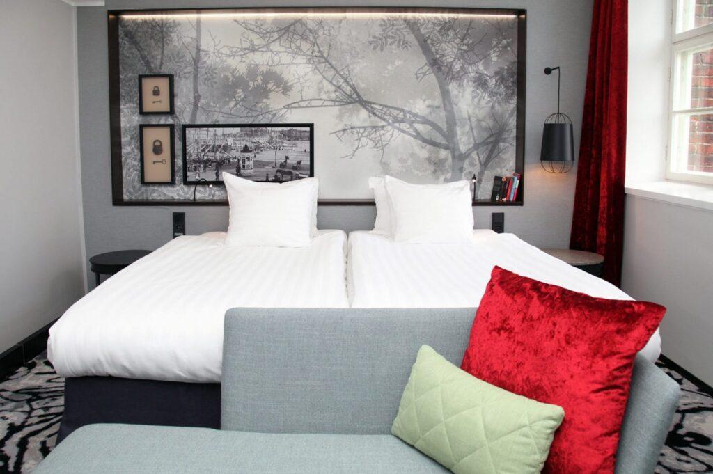 Hotel katajanokk, luxury travel, adventure, hospitality, helen siwak, folioyvr, ecoluxluv, vancouver, bc, yvr, lifestyle, luxury lifestyle awards