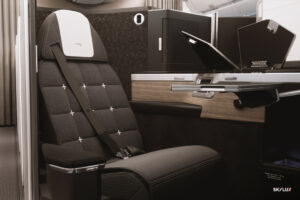 skylux travel, luxury lifestyle awards, helen siwak, folioyvr, vancouver, bc, canada