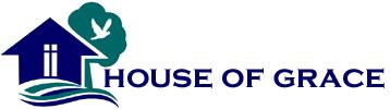 AZ House of Grace