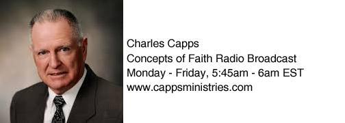 capps_info