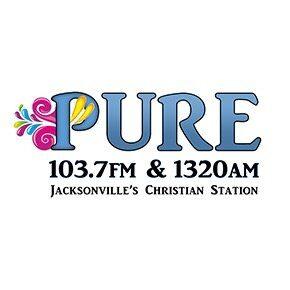 PURE 103.7 FM | 1320 AM