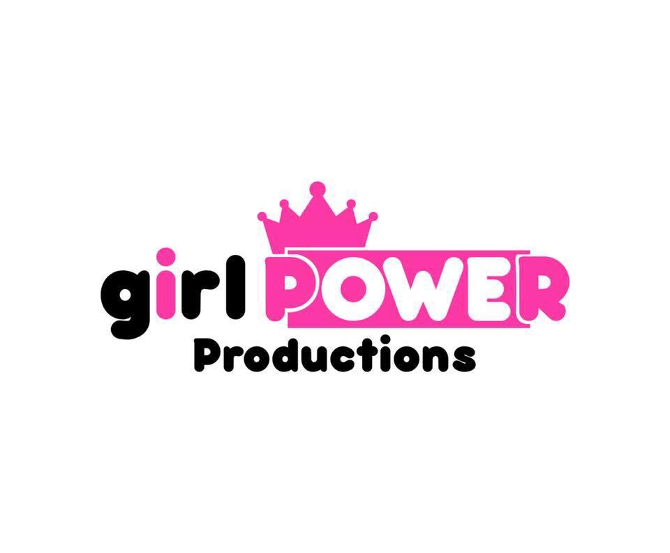 Girl Power Entertainment
