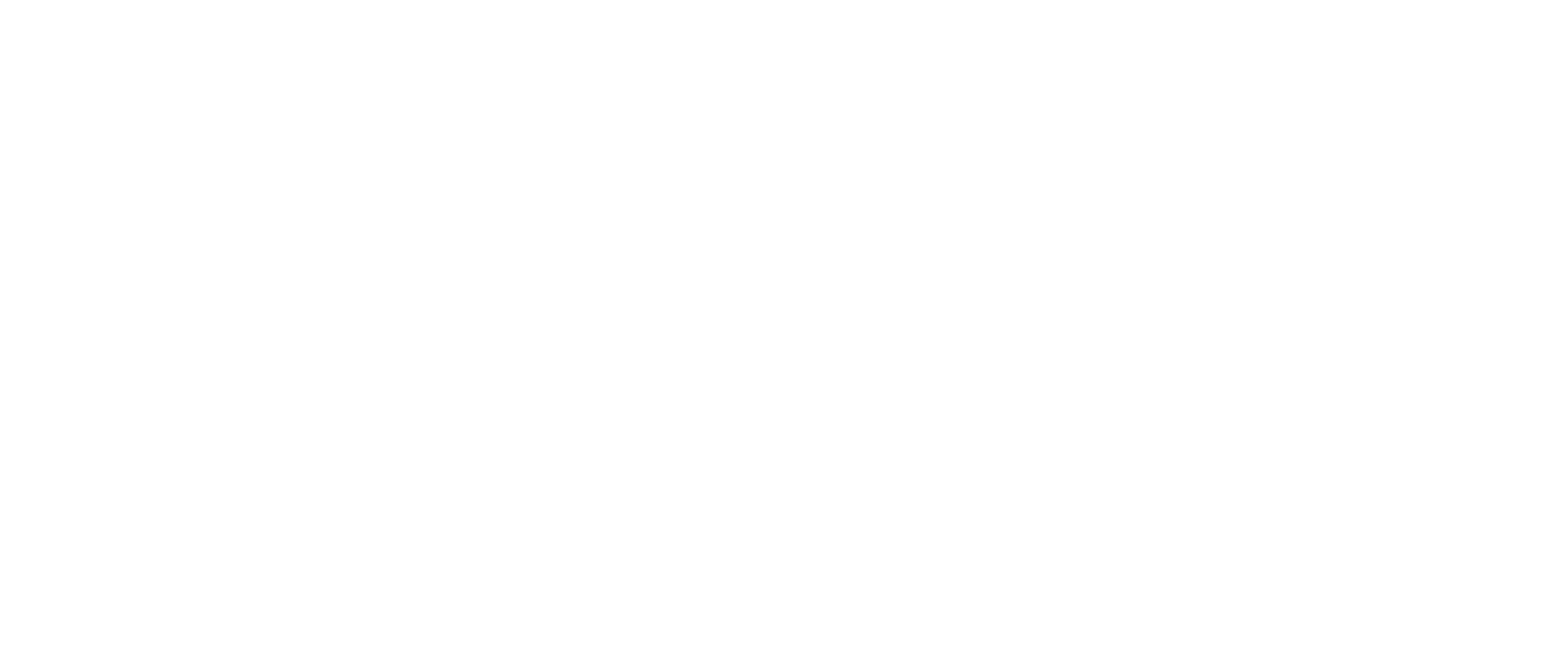 SRP Consulting