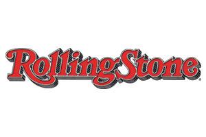 rollingstone-logo