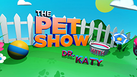thepetshow
