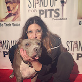 Stand-up-for-pits-2