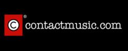 contactmusic-logo