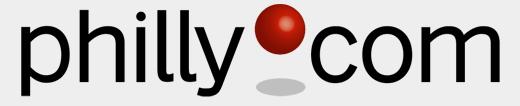phillycom-logo
