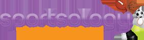 sportsology_logo