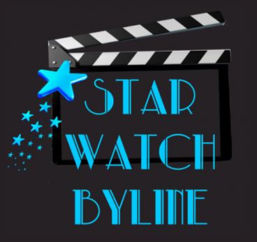 starwatchbyline-logo copy