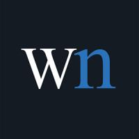 wn-logo