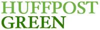 huffpostgreen_logo