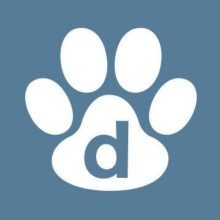 NEW Dogster.com INTERVIEW with REBECCA CORRY!