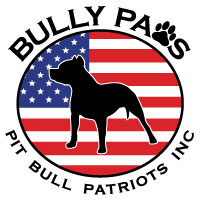bully-paws