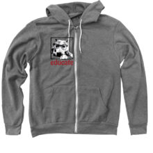 The STAND UP FOR PITS FOUNDATION STORE IS NOW OPEN!!
