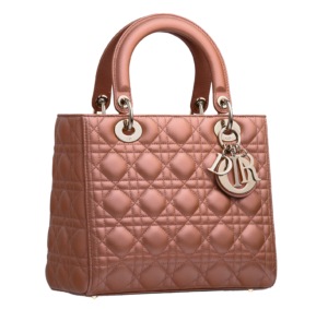Which Handbags Hold Their Value - Dior - Calabasas Digest