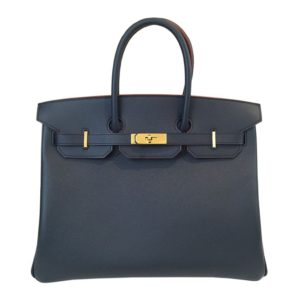 Which Handbags Hold Their Value - Hermes - Calabasas Digest