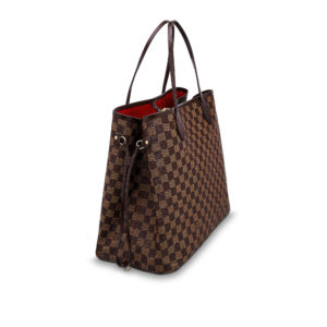 Which Handbags Hold Their Value - Louis Vuitton - Calabasas Digest