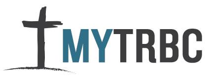 MyTRBC