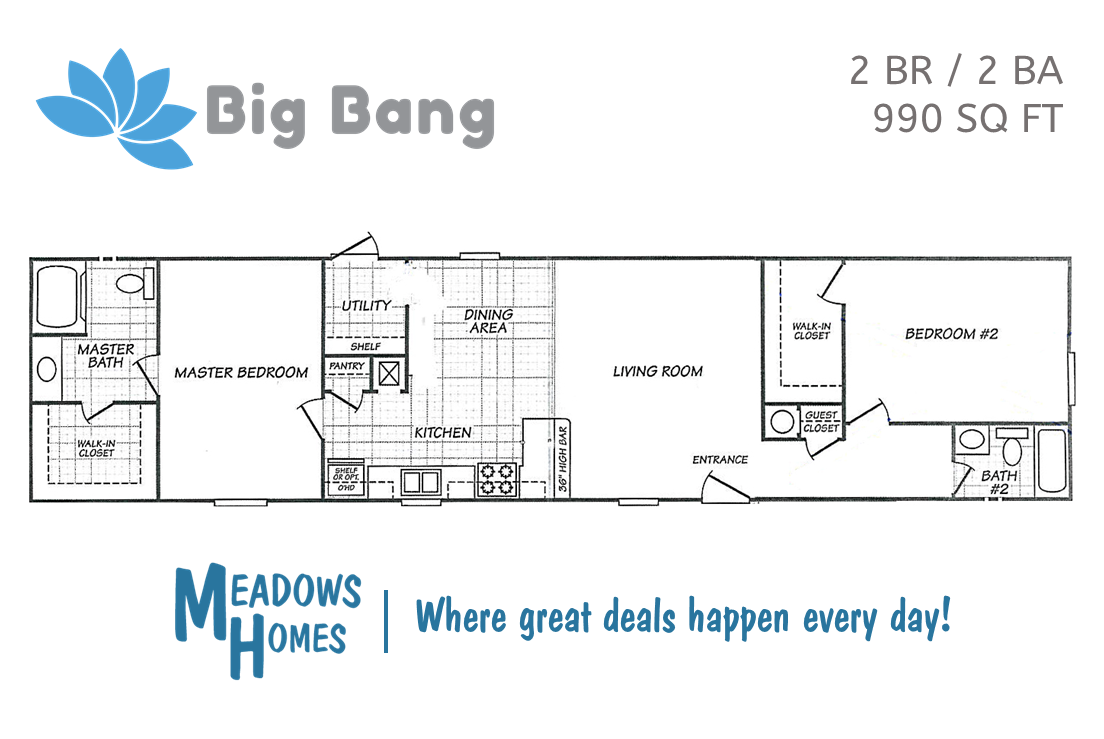 Big-Bang-2BR-Floorplan