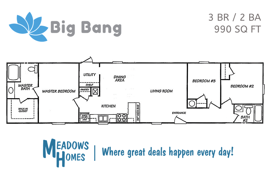 Big-Bang-3BR-Floorplan