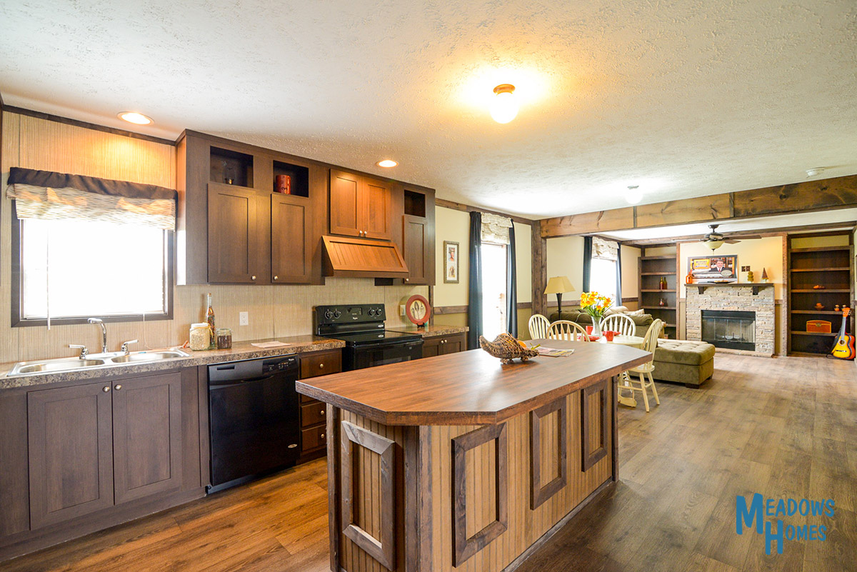 3BR-NewHaven01