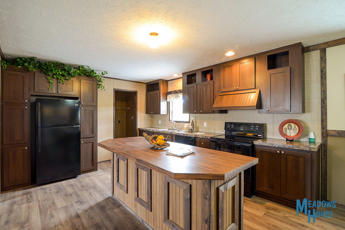 3BR-NewHaven02