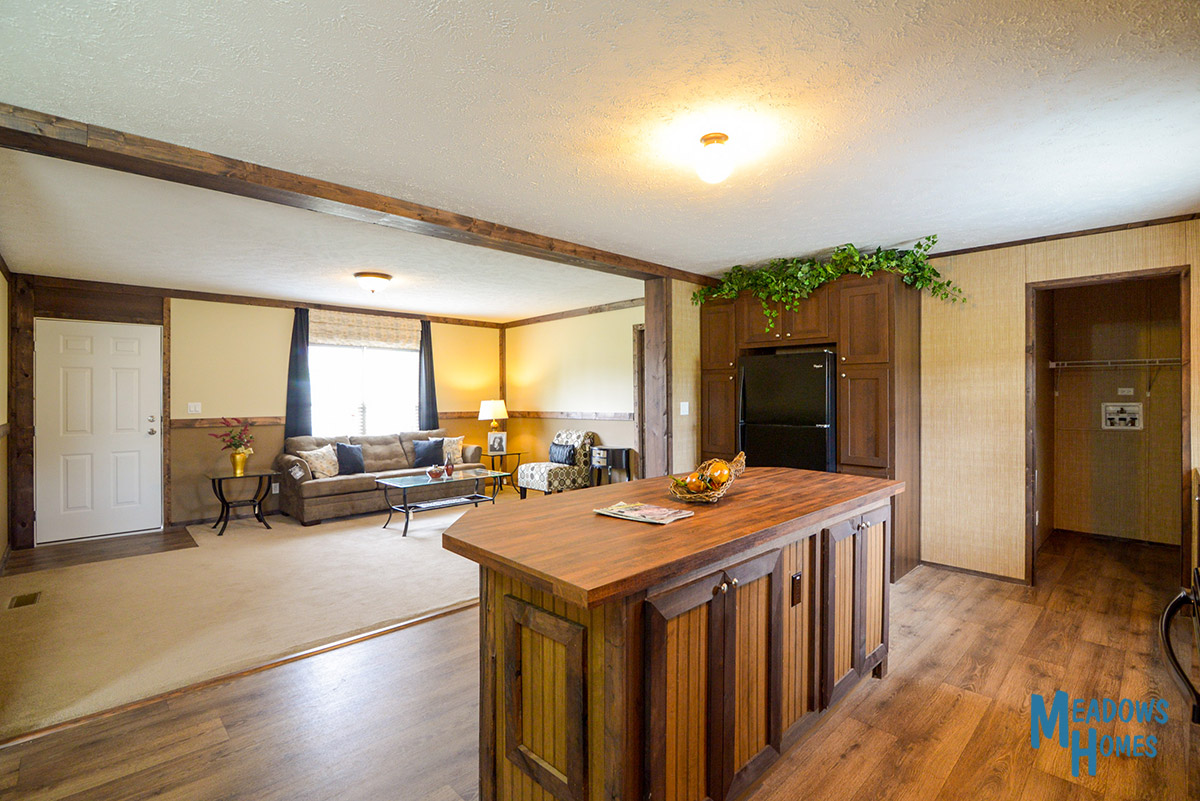 3BR-NewHaven04