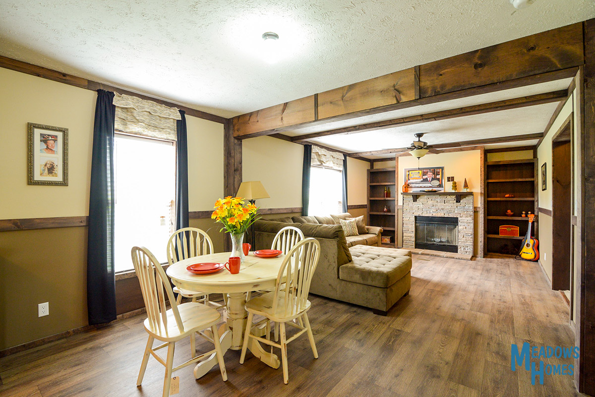3BR-NewHaven05