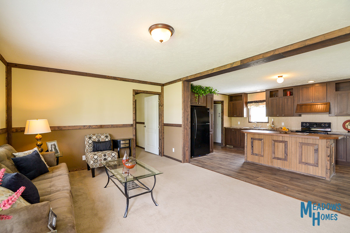 3BR-NewHaven06