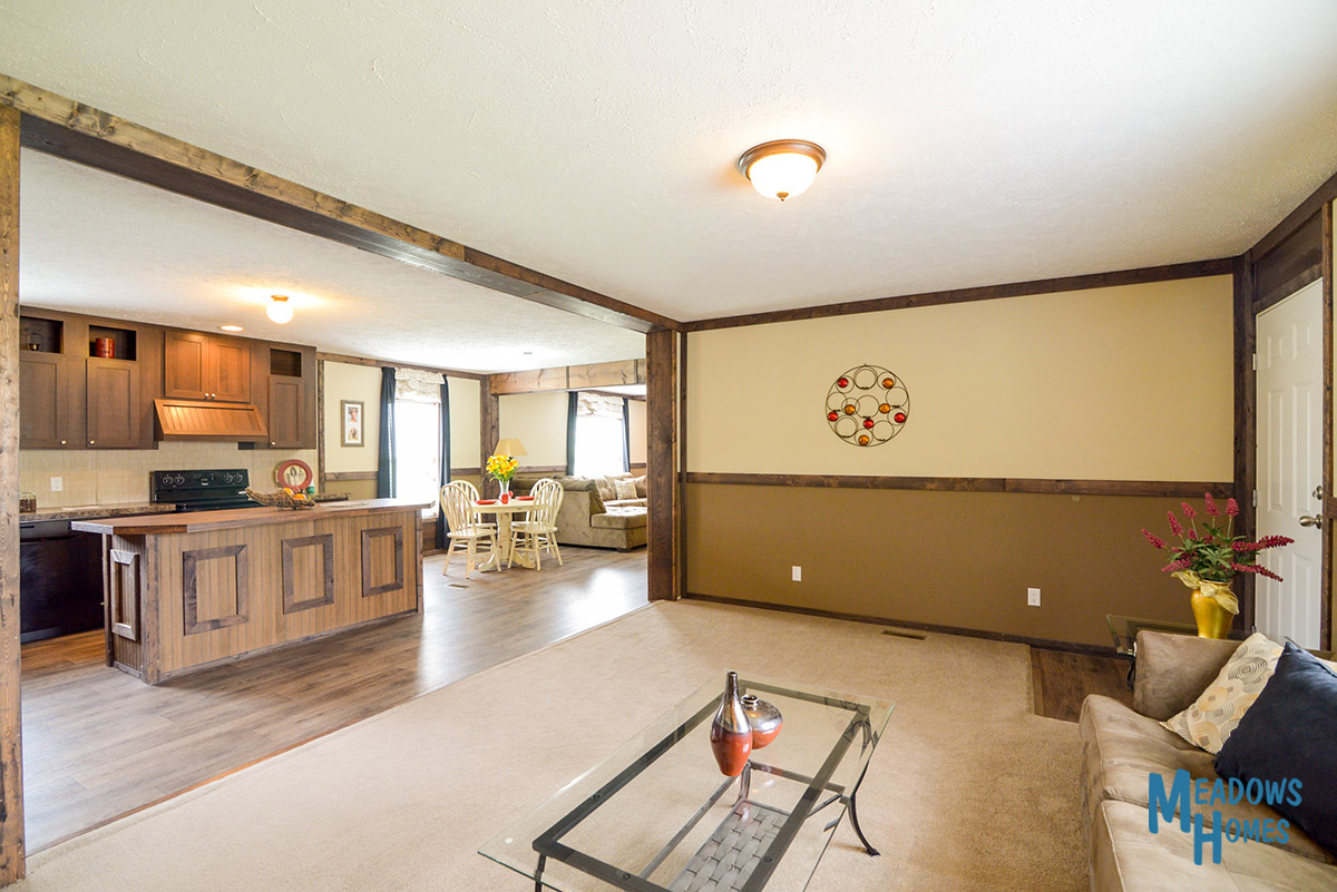 3BR-NewHaven07